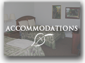 accomodations-button
