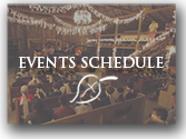events-schedule-button
